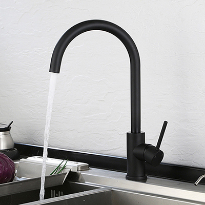 Drinking Water Faucet SW-DF002